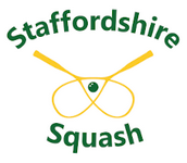 Staffordshire Squash